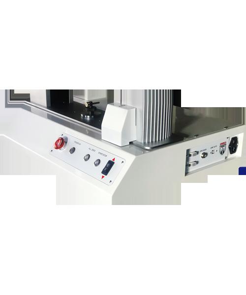 PT-1799V 電腦伺服系統(攝影)<br>拉力試驗機 4