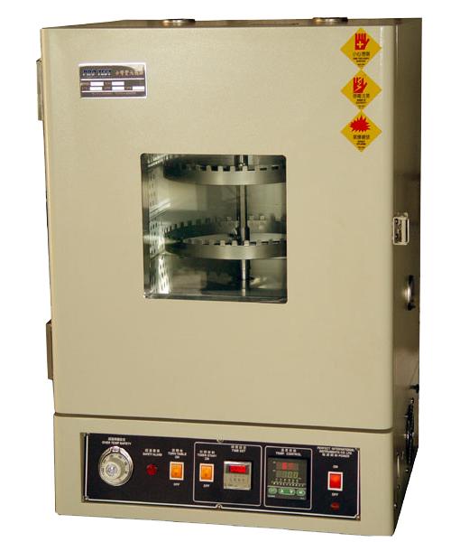 PT-2020<br>老化試驗機 1
