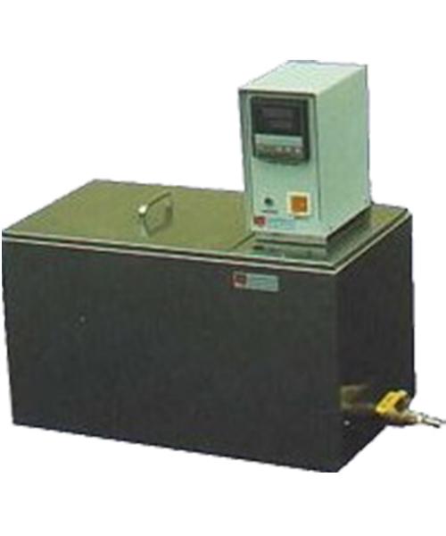 PT-2060<br>恆溫水槽 1