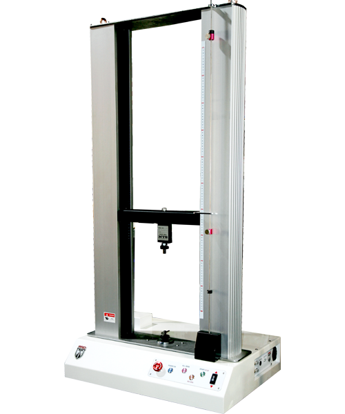 PT-1799V 電腦伺服系統<br>拉力試驗機 4