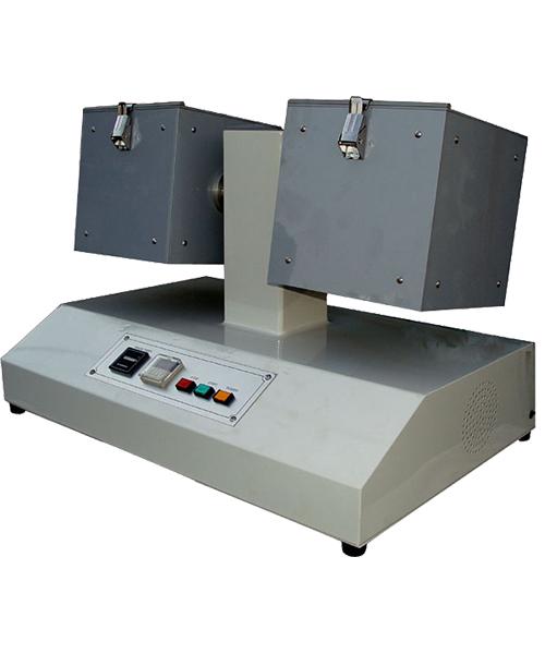 PT-5080<br>ICI 起毛毬試驗機 1