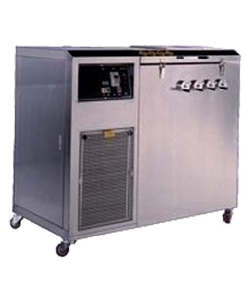 PT-2300B-9<br>電線低溫捲撓試驗機 1