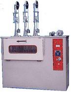 PT-7010<br>電線加熱變形試驗機 1