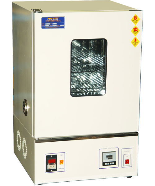 PT-2011<br>熱循環烘箱 1