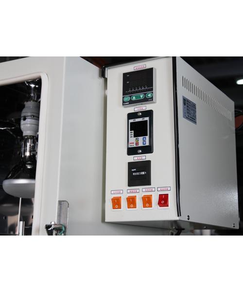 PT-2030A  ASTM UV耐黃變試驗機 3