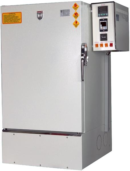 PT-2030A  ASTM UV耐黃變試驗機 2