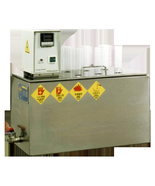 PT-2062<br>恆溫油槽 1